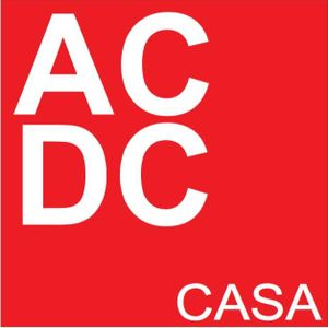 ACDC Casa