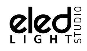 eled Light