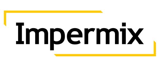 Impermix