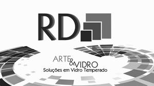 RD Arte & Vidro