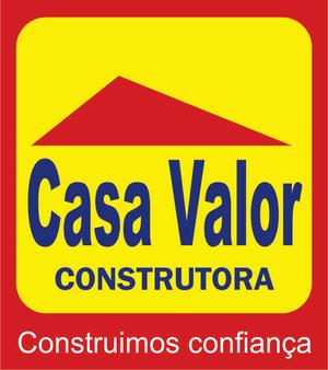 Casa Valor Construtora