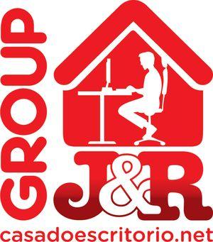 Group J&R / Casa do Escritório