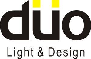 Duo Light & Design