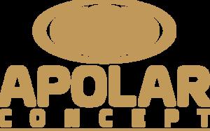 Apolar Concept