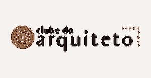 Clube do Arquiteto