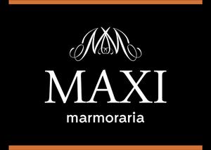 Maxi Marmoraria