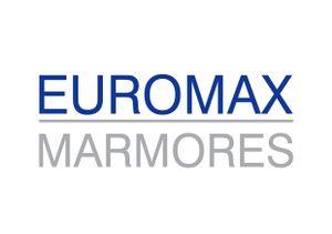 Euromax Mármores