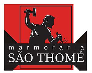 Marmoraria São Thomé