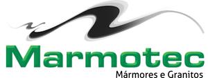Marmotec