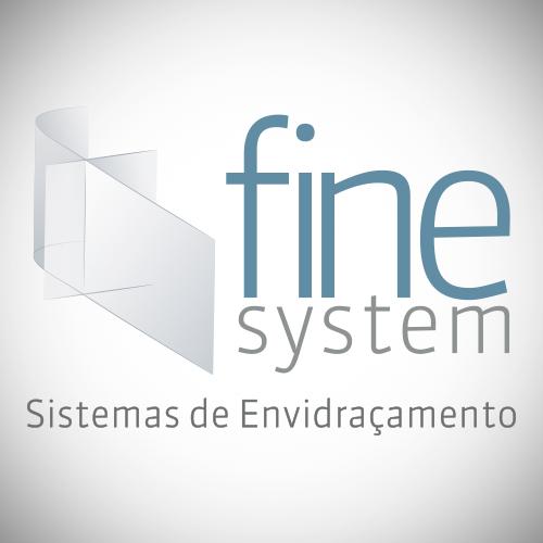Fine System